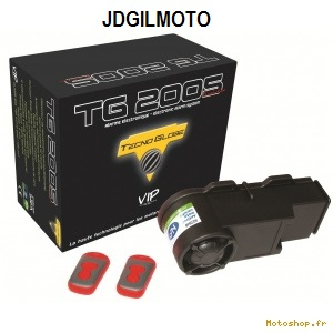 Jdgilmoto69 entretien r paration moto self garage moto for Garage reparation moto